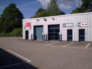 property to rent in Unit 331-332, Hartlebury Trading Estate, Hartlebury, Kidderminster, DY10 4JB