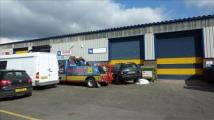 property to rent in Unit 18P, Hartlebury Trading Estate, Hartlebury, Kidderminster, DY10 4JB