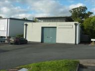 property to rent in Unit 293, Hartlebury Trading Estate, Hartlebury, Kidderminster, DY10 4JB