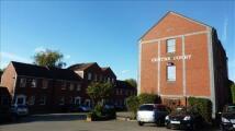 property to rent in Centre Court, Vine Lane, Halesowen, B63 3EB