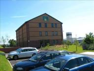 property to rent in Second Floor, Unit E3, Coombs Wood Way, Halesowen, B62 8BH