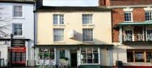 property for sale in 4 & 6 High Street, Pershore, WR10 1BG