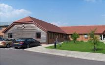 property to rent in Building E, The Courtyard, Tewkesbury Business Park, Tewkesbury, GL20 8SF