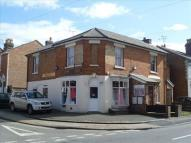 property for sale in 30 Astwood Road, Worcester, WR3 8ET