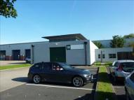 property to rent in Unit 133, Hartlebury Trading Estate, Hartlebury, Kidderminster, DY10 4JB