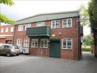 property to rent in Suite B, Severn House, Riverside North, Bewdley, DY12 1AB