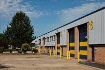 property to rent in Unit 14 Ashchurch Business Centre, Alexandra Way, Ashchurch, Tewkesbury, GL20 8NB