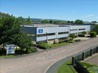 property to rent in Unit 35 Ashchurch Business Centre, Alexandra Way, Ashchurch, Tewkesbury, GL20 8NB