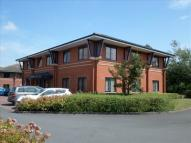 property to rent in Troyte House, Enigma Commercial Centre, Sandys Road, Malvern, Worcestershire, WR14 1JJ