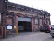 property to rent in Unit 13W, Shrub Hill Industrial Estate, Worcester, Worcestershire, WR4 9EL