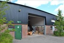 property to rent in Unit 3, Greenfields Business Park, Forest Road, Hay On Wye, HR3 5FA