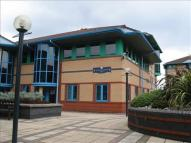 property to rent in First Floor, T1 Dudley Court North, The Waterfront, Level Street, Brierley Hill, DY5 1XP