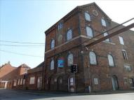 property for sale in Healings Mill Offices And Former Brewery Buildings, Quay Street, Tewkesbury, GL20 5BA