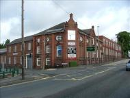 property to rent in Titan House, Titan Works, Old Wharf Road, Stourbridge, DY8 4LS