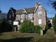 property for sale in Former Wadderton Conference Centre, 37 Greenhill, Blackwell, Bromsgrove, Worcestershire, B60 1BL