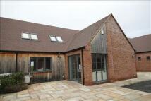property to rent in Unit 1 Ripple Court, Brockeridge Park, Twyning, Tewkesbury, GL20 6FD
