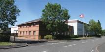 property to rent in Unit 9, Washington Centre, Halesowen Road, Dudley, DY2 9RE