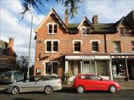 property for sale in Gandolfi House, 211-213 Wells Road, Malvern, WR14 4HF