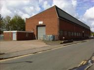property to rent in Unit 5, Titan Works, Old Wharf Road, Stourbridge, DY8 4LS