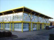 property to rent in Shire Business Park, Part 1 (East), Wainwright Road, Worcester, WR4 9FA