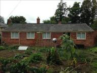 property to rent in The Garden Office, Sherridge House, Sherridge Road, Leigh Sinton, Worcestershire, WR13 5DB