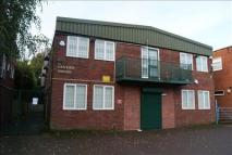 property to rent in Suite A, Severn House, Riverside North, Bewdley, DY12 1AB