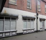 property to rent in 1 The Cross, Worcester, WR1 3PR