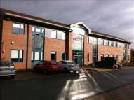 property to rent in Grassroots Building, Berkeley Business Park, Wainwright Road, Worcester, WR4 9FA