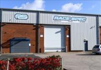 property to rent in Unit E, 6400 Severn Drive, Tewkesbury Business Park, Tewkesbury, GL20 8SF