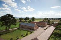 property to rent in Brockhampton Offices, Brockhampton, Hereford, HR1 4SE