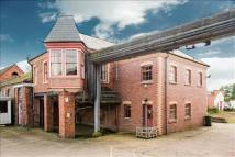 property to rent in Turret House, Severnside Business Park, Severn Road, Stourport-on-severn, DY13 9HT