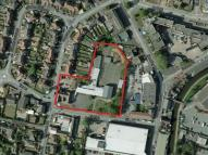 property for sale in Former Stourport Primary School, Tan Lane, Stourport-on-severn, DY13 8HD