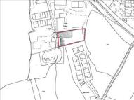 property to rent in Land At Linton Trading Estate, Worcester Road, Bromyard, Herefordshire, HR7 4QT