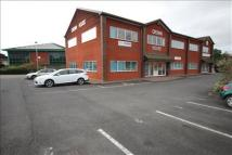 property to rent in Suite 1 Crown House, Blackpole East, Worcester, WR3 8SG