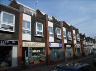 property for sale in 49-57 High Street, Droitwich, WR9 8EP