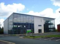 property to rent in 3 The Creative Quarter, Shrewsbury Business Park, Shrewsbury, SY2 6LG