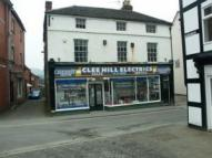 property to rent in 21-23 High Street, Church Stretton, SY6 6BX