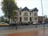 property for sale in 63-65 Waterloo Road, Wolverhampton, WV1 4QU