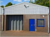 property to rent in Maylite Trading Estate, Unit 7, Berrow Green Road, Martley, Worcester, WR6 6PQ