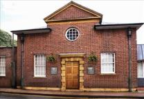 property to rent in Ground Floor Office Suite, The Bradbury Centre, 2 Sansome Walk, Worcester, WR1 1LH