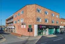 property for sale in Barlows Building, Bromyard Road, Worcester, WR2 5BP