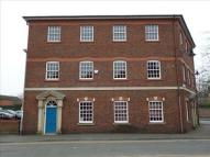 property to rent in Suite D Britannia Court, Britannia Road, Worcester, WR1 3DF