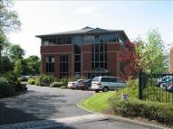 property to rent in Second Floor, West Point, Mucklow Office Park, Mucklow Hill, Halesowen, B62 8DY