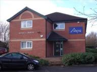 property to rent in Seneca House, Buntsford Park Road, Bromsgrove, B60 3DX