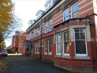 property for sale in Baskerville Hall, 24 Shrubbery Avenue, Worcester, WR1 1QN