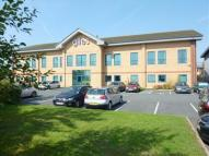 property for sale in Giles House, Steel Park Road, Halesowen, B62 8HD