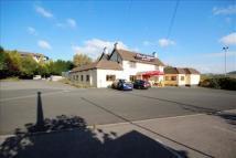 property for sale in 1 Level Street, Brierley Hill, DY5 1UA
