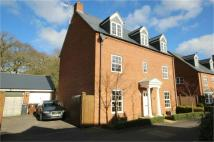 6 bedroom Detached house in Pipistrelle Drive...