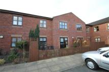 Apartment for sale in Harmony Court, Bull Ring...