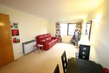Flat for sale in Friern Park North...